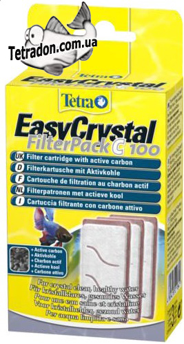 filter-tetra-easy-crystal-c100-logo