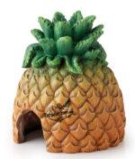 hagen-exo-terra-ukrytie-ananas-pt-3160-logo