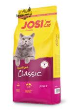 josera-josicat-classic-logo