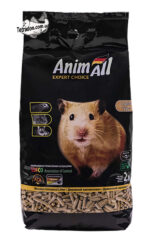 napolnitel-drevesnyj-animall-2-logo