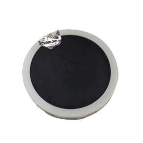 raspylitel-diskovyj-standart-27-logo