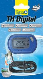 tetra-termometr-logo