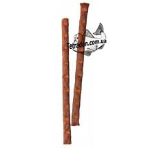 trixie-premio-stick-quintett-logo