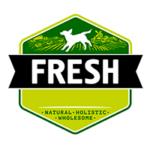 Консервы для собак Brit Fresh