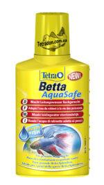 tetra-betta-aqua-safe-logo