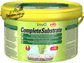 tetra-complete-substrate-logo