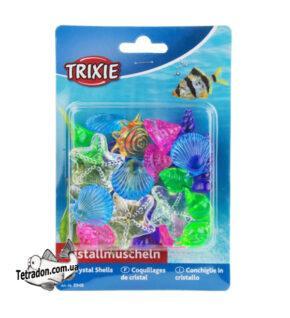 trixie-8948-rakushki-logo