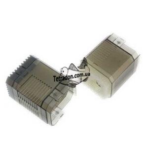 SunSun CHJ-502/902/1502