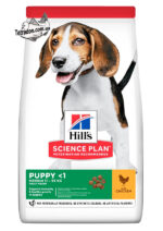 hill`s-puppy-medium-chicken-logo