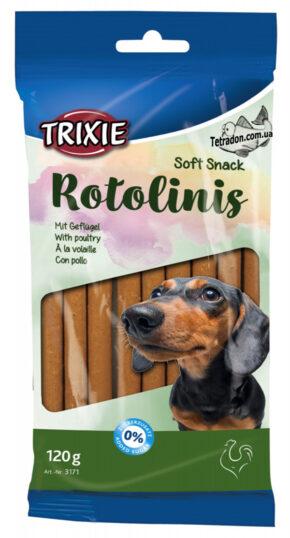 trixie-3171-rotolinis-logo