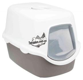 trixie-tualet-dlya-kotov-diego-logo