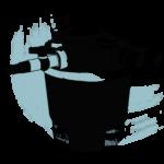 Фильтры прудовые