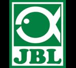 Корм для прудовых рыб JBL