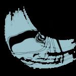 Оборудование и инструментарий для террариумов
