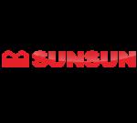 Аквариумы Sun-Sun, Resun