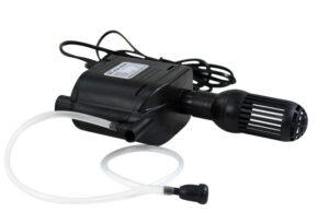 Помпа(Голова) SunSun HQJ-700G 450 л/ч