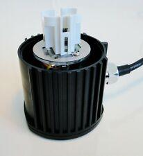 Электронный балласт для фильтра SunSun HW-5000